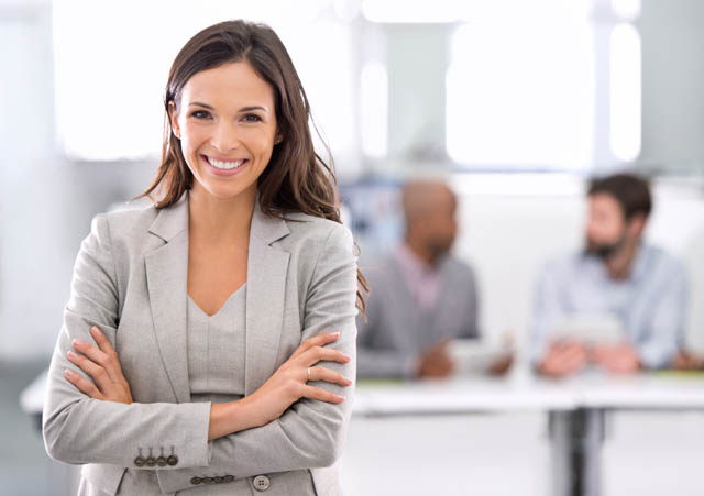 FachspezialistIn Verkaufsinnendienst und Betreuung von Kunden im Show-Room