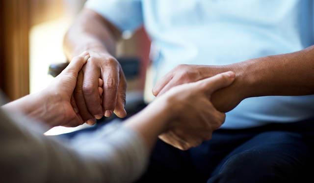 Aides-soignantes / Aides-soignants dans le milieu du handicap H/F